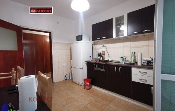 двустаен апартамент плевен up94qv87