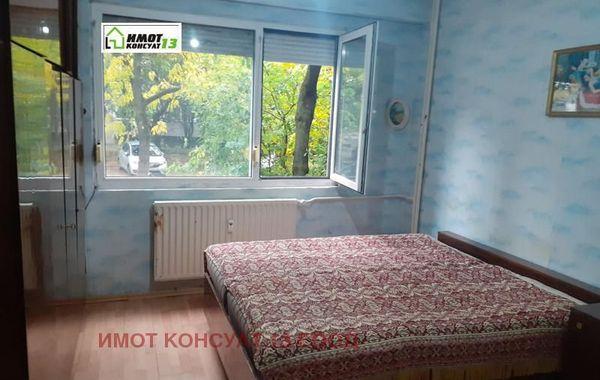 двустаен апартамент плевен uqaygjbl