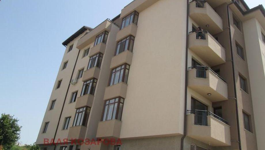 двустаен апартамент плевен uuq9eaaa