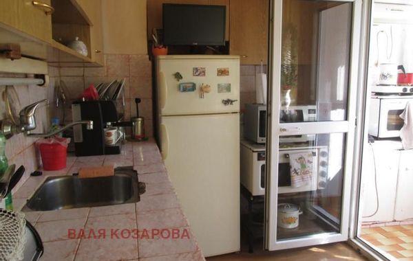 двустаен апартамент плевен uwq4987w
