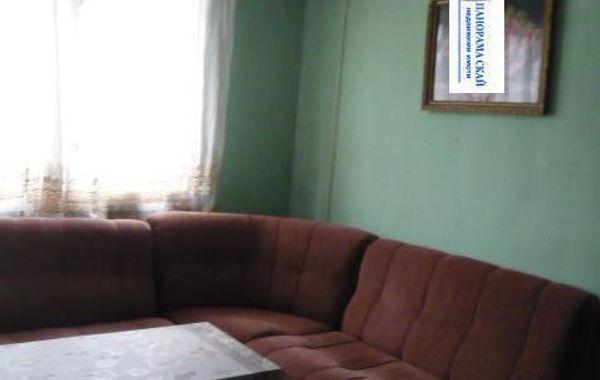 двустаен апартамент плевен vrscp2by