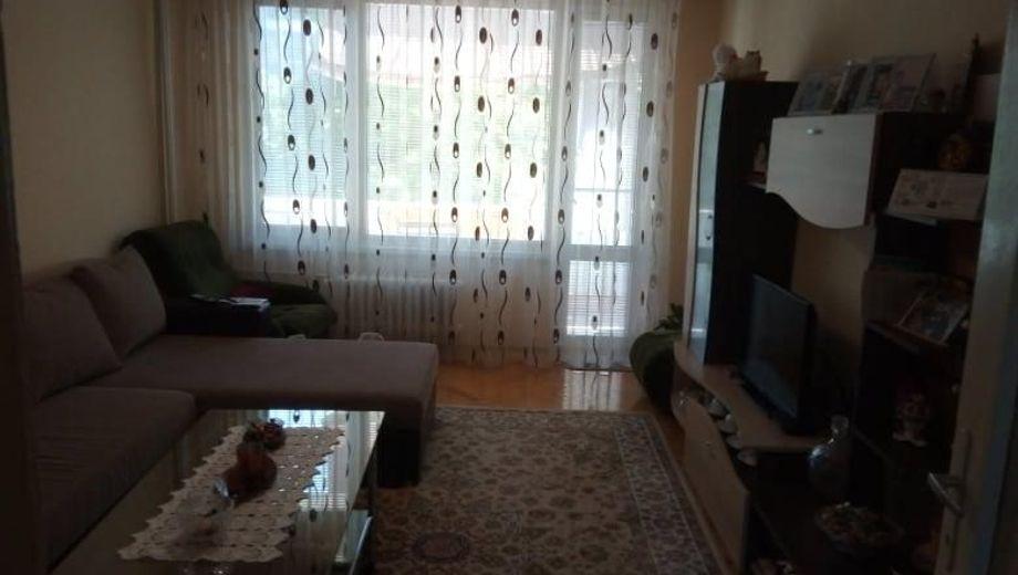 двустаен апартамент плевен vt2tjxbl