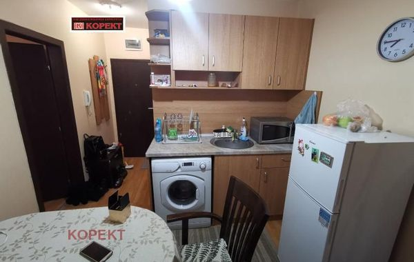 двустаен апартамент плевен vypk9jpl