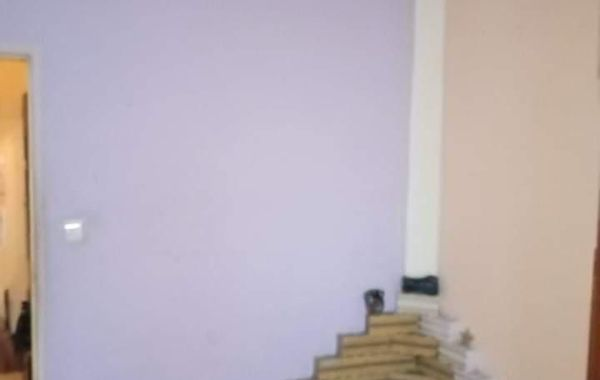двустаен апартамент плевен w81ar5xt