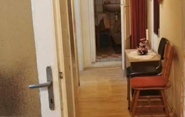 двустаен апартамент плевен w8v2l54k