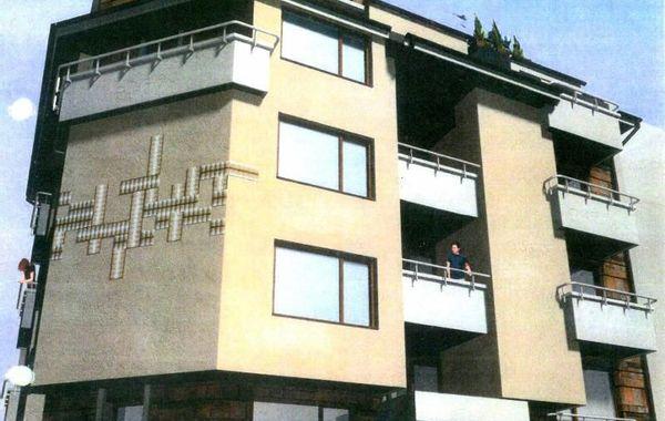 двустаен апартамент плевен wubukc1h