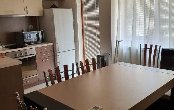 двустаен апартамент плевен wulspsrm
