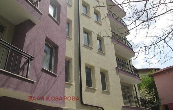 двустаен апартамент плевен wune8tsb