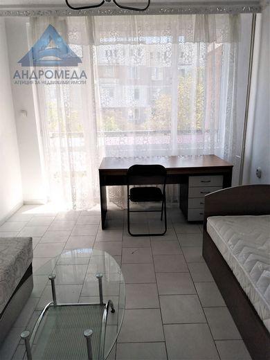 двустаен апартамент плевен x2kjtceb