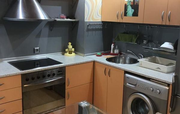 двустаен апартамент плевен xg1llba2