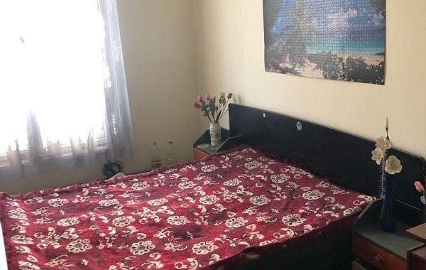 двустаен апартамент плевен yul36eps