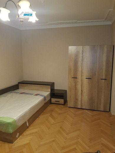двустаен апартамент плевен yvdg7r4n