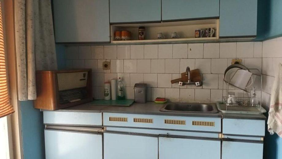 двустаен апартамент плевен yxrm6djd