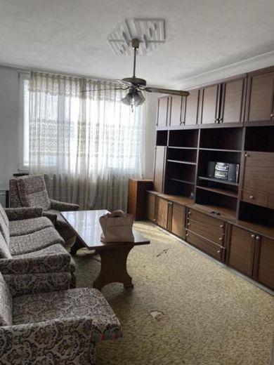 двустаен апартамент пловдив 1rnp37yh
