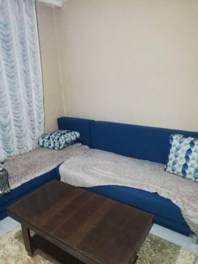 двустаен апартамент пловдив 1rp8euhd