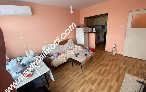 двустаен апартамент пловдив 1slyxl7l