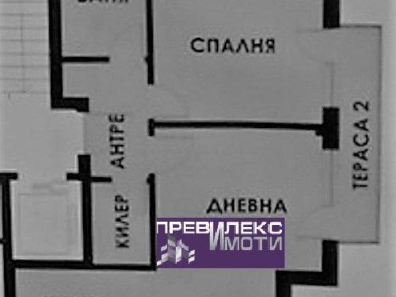 двустаен апартамент пловдив 1v3avypk