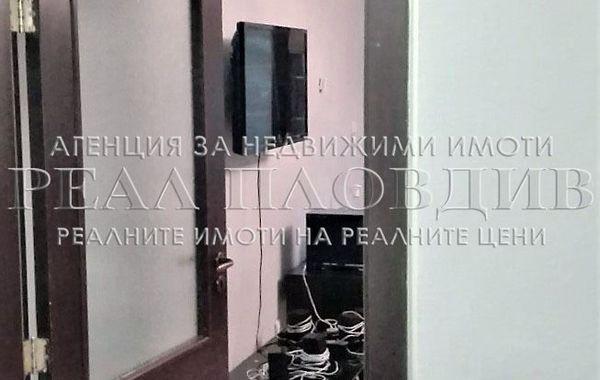 двустаен апартамент пловдив 1wat8epj
