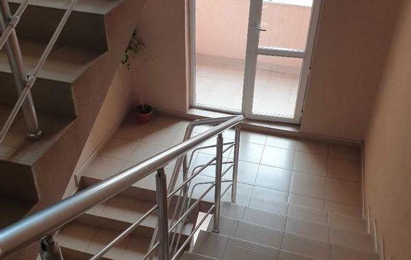 двустаен апартамент пловдив 2cbg77bm