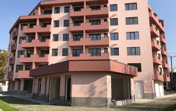 двустаен апартамент пловдив 2dv4d1ha