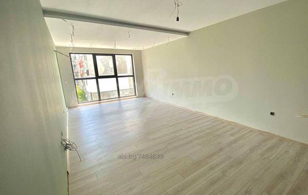 двустаен апартамент пловдив 2laukr1w