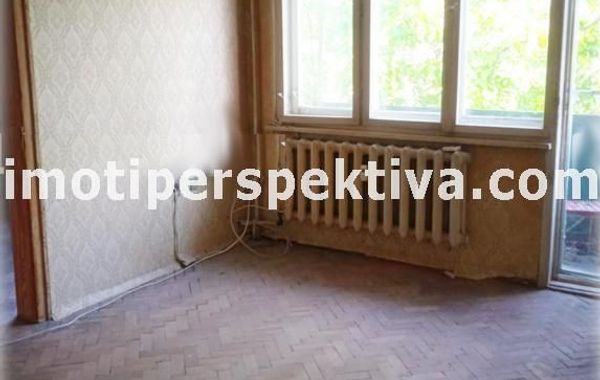 двустаен апартамент пловдив 31vuj9hb