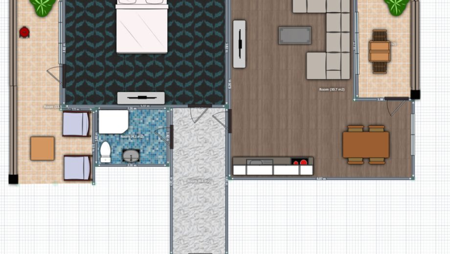 двустаен апартамент пловдив 35pqxx3f
