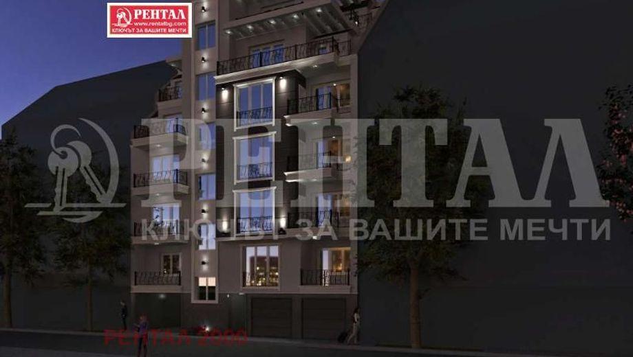 двустаен апартамент пловдив 3e2cm871