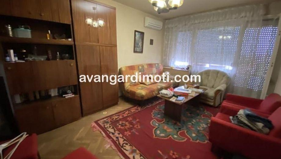 двустаен апартамент пловдив 3hc26cx5