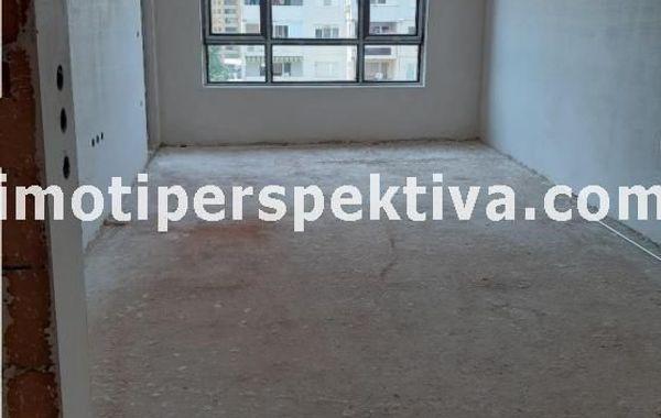 двустаен апартамент пловдив 47qkvfn2