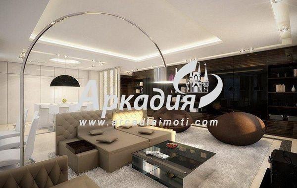 двустаен апартамент пловдив 487v9vqt