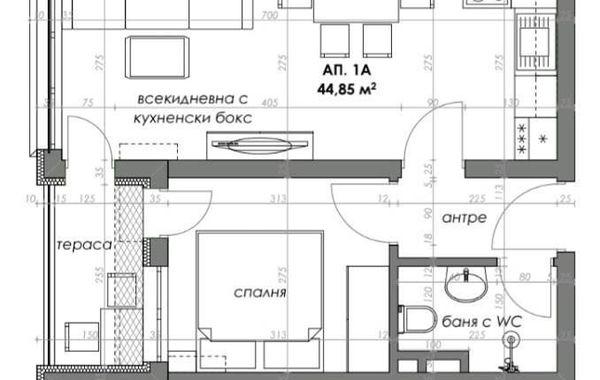 двустаен апартамент пловдив 4mwglu32