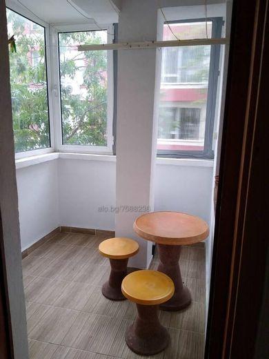 двустаен апартамент пловдив 4q9rjybj