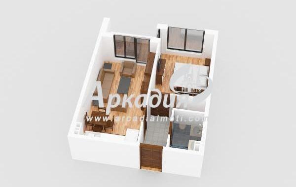 двустаен апартамент пловдив 518vr71r