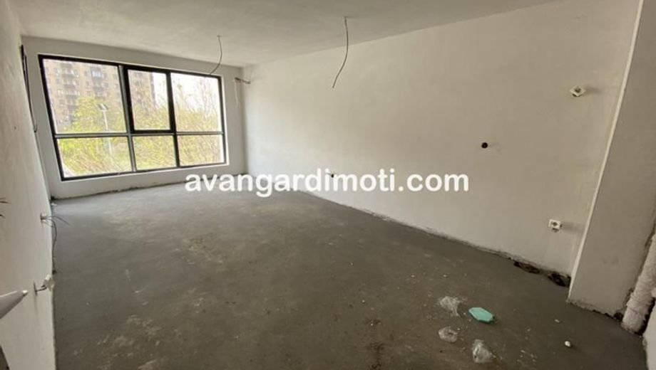 двустаен апартамент пловдив 54f584tx
