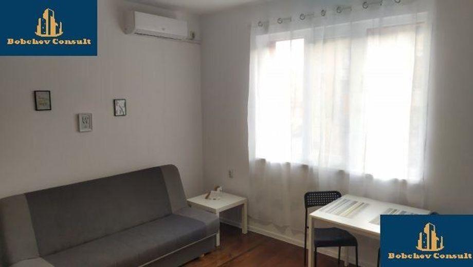 двустаен апартамент пловдив 59jb2mbd
