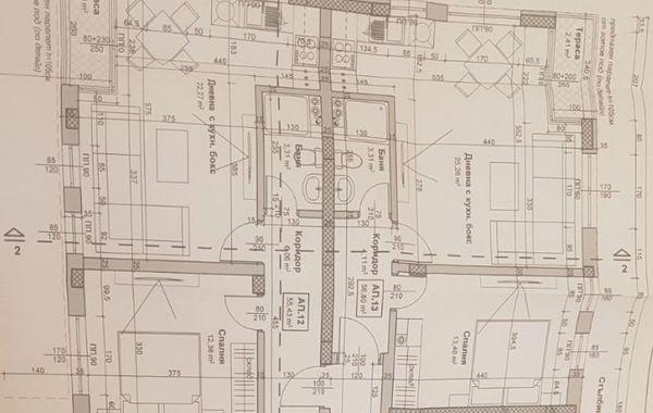 двустаен апартамент пловдив 5d61l3u9
