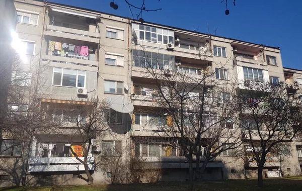 двустаен апартамент пловдив 5hmxrch9