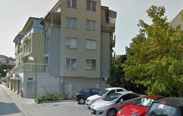 двустаен апартамент пловдив 5ktckfmj