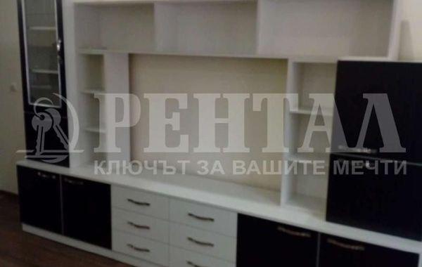 двустаен апартамент пловдив 5xbakvv1