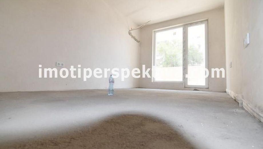 двустаен апартамент пловдив 627j3vk6