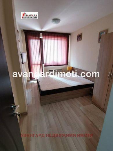 двустаен апартамент пловдив 6m7p83k2