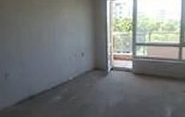 двустаен апартамент пловдив 6q9pxx93