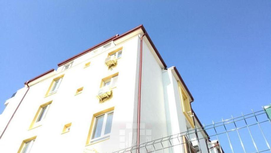 двустаен апартамент пловдив 6w459vgy