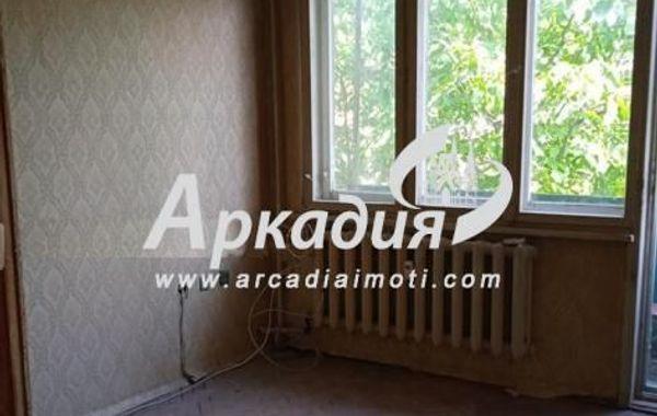 двустаен апартамент пловдив 792vj3mm