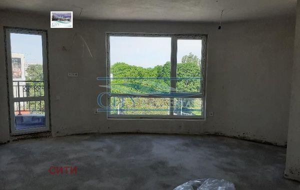 двустаен апартамент пловдив 7b9436ka