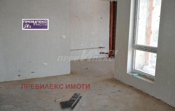 двустаен апартамент пловдив 7md242gr