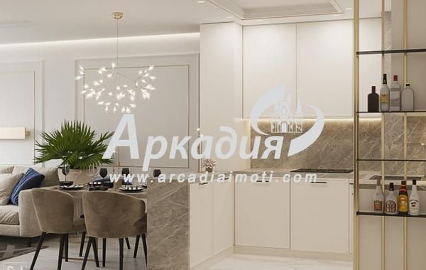 двустаен апартамент пловдив 7p8ukr48