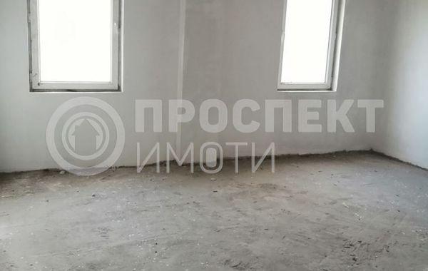 двустаен апартамент пловдив 7x88sdh4