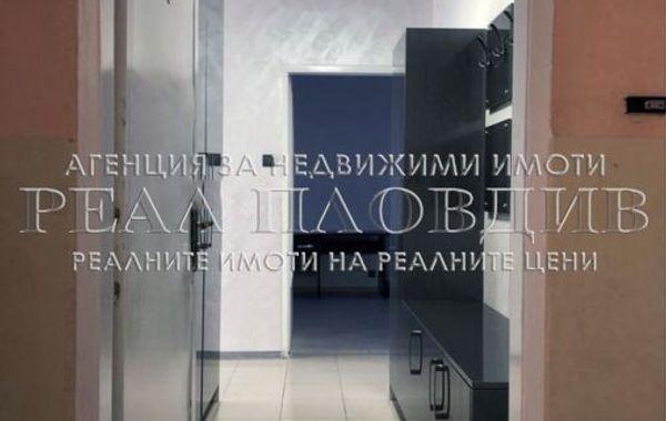 двустаен апартамент пловдив 7xhe63kh